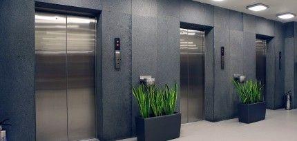 Obavještenje u vezi obezbjeđivanja neophodnih uslova i omogućavanja redovnog tehničkog pregleda lifta