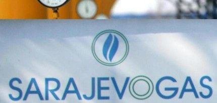 Obavijest o subvencioniranju gasnih priključaka na postojeću infrastrukturu Sarajevogasa