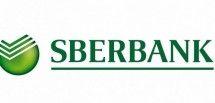Provizija za uplate za održavanje u SBERBANCI 0,50 KM po uplatnici